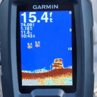 Garmin-Striker-4-fish-finder