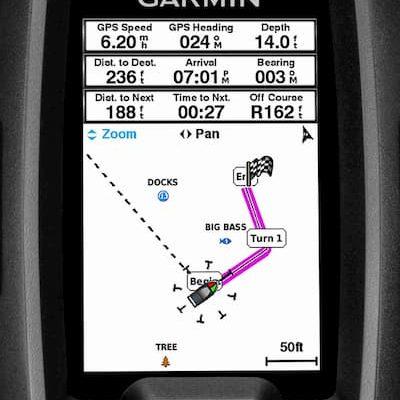 Striker-4-GPS-example-400x447